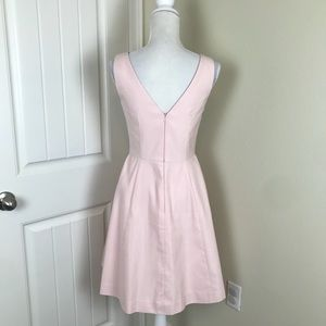 Weddington Way Dresses - Weddington Way Cocktail/ party Dress Pink Sz2